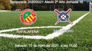 20210410-Jornada-10.jpg