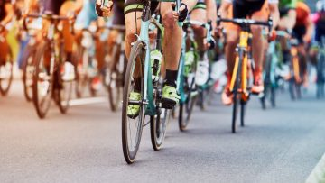 deporte-ciclismo