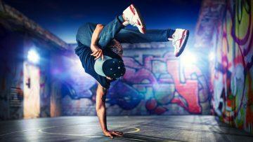 deporte-danza