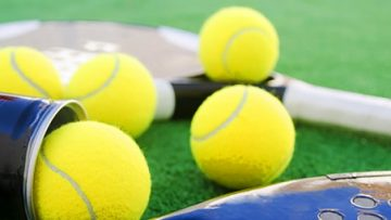 deporte-tenis