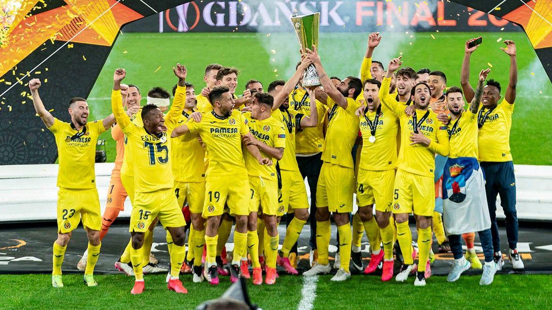 villarreal-campeon-de-europa