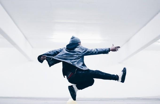 breakdance-hip-hop-danza-urbana-