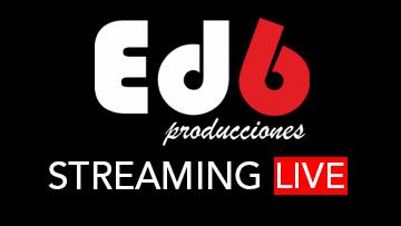 colaborador-estudio6-streaming-live