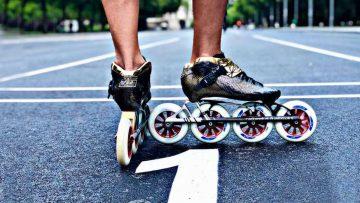patines-velocidad