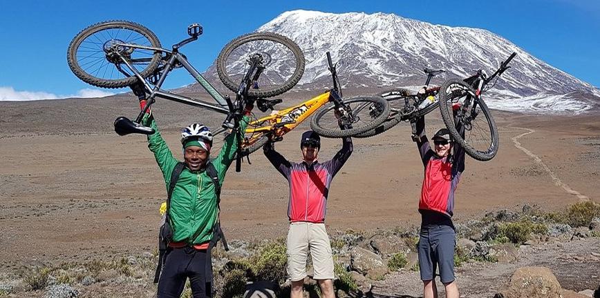 kilimanjaro_shira_plateau2
