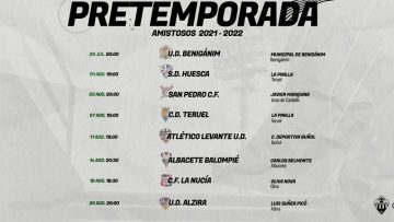 pretemporada-cd-castellon-21-22