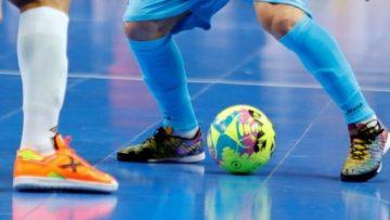 deporte-futbol-sala