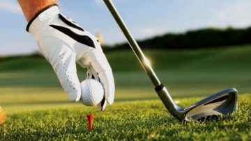 deporte-golf