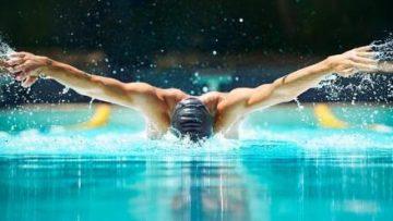 deporte-natacion