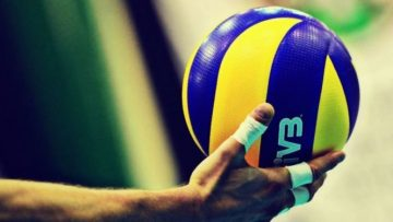 deporte-voleibol