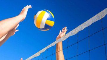 disciplina-deportiva-voleibol