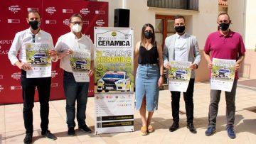 XXXI-edición-del-Rallye-la-Cerámica