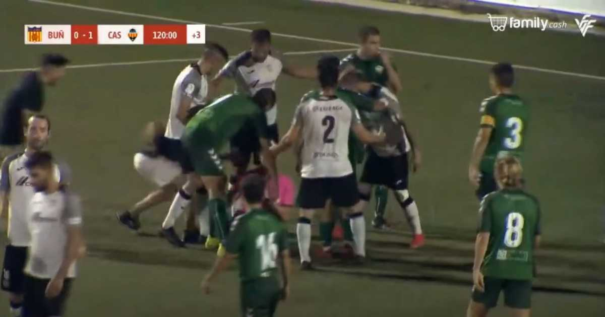 buñol-vscd-castellon-playoff-30-6-21