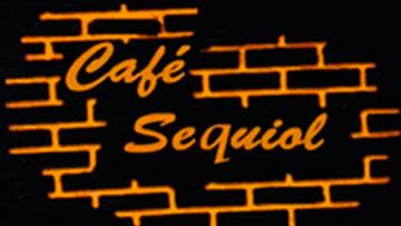 COLABORADOR-cafe-sequiol