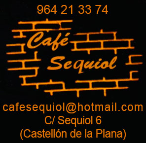 banner-lateral-cafe-sequiol