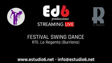 portada-festival-swing-dance-11Jul2021